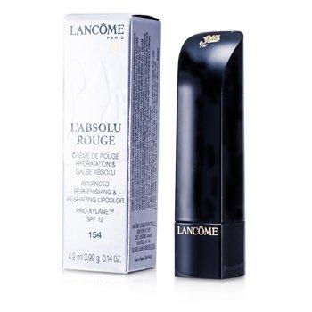 LancomeSon L' Absolu Rouge SPF 124.2ml/0.14oz