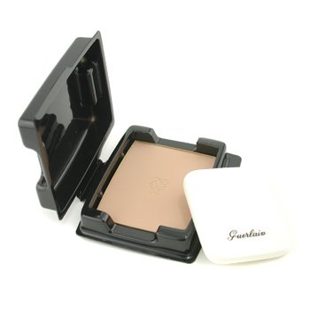 GuerlainParure Compact Foundation with Crystal Pearls SPF20 Refill9g/0.31oz