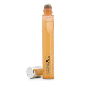 Clinique ��� ����ژ � ����� ک���� پ� ��� چ�� All About Eye  15ml/0.5oz