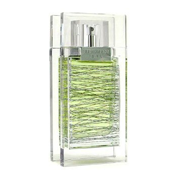 La Prairie Life Threads Silver Eau De Parfum Spray  50ml/1.7oz