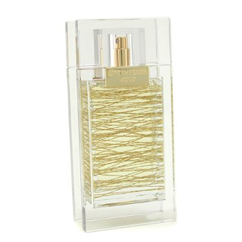La PrairieLife Threads Gold Eau De Parfum Vaporizador 50ml/1.7oz