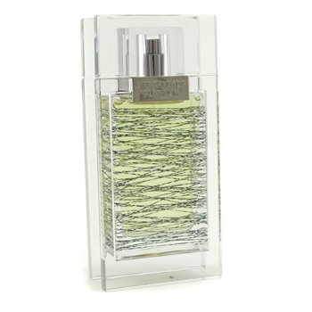 La Prairie Life Threads Platinum Eau De Parfum Spray  50ml/1.7oz