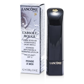 LancomeL' Absolu Rouge SPF 12 - No. 131 Pense A Moi 4.2ml/0.14oz
