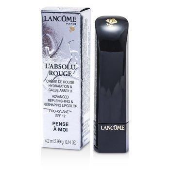 LancomeL' Absolu Rouge SPF 12 - No. 131 Pense A Moi 4.2ml/0.14oz
