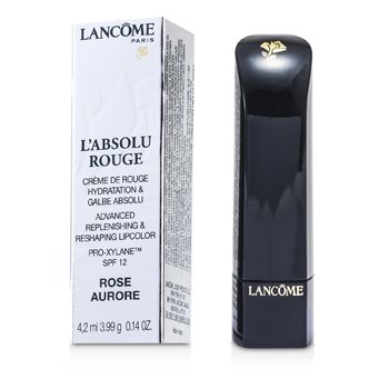 Lancome Zmyseln� r� L�Absolu Rouge – No. 353 Rose Aurore  4.2ml/0.14oz