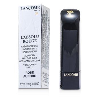 Lancome L' Absolu Rouge - No. 353 Rose Aurore  4.2ml/0.14oz