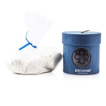 Pevonia BotanicaLigne Nymphea Mystique Escape Bath Salts 120g/4oz