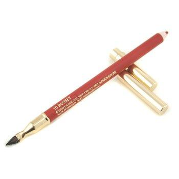 Estee LauderDouble Wear Stay In Place Lip Pencil1.2g/0.04oz