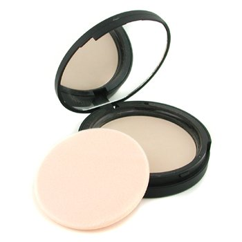 Benefit-Get Even Blot Away Shine & Discoloration Face Powder - # 01 ( Light )