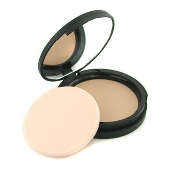 Benefit-Get Even Blot Away Shine & Discoloration Face Powder - # 02 ( Medium )