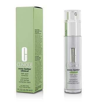CliniqueEven Better Clinical Corrector Manchas Oscuras 30ml/1oz