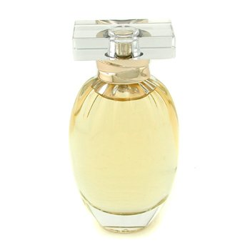 Helena Rubinstein Wanted Eau De Parfum Spray  100ml/3.4oz