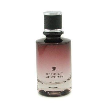 Republic Of Women Eau De Parfum Spray Banana Republic Republic Of Women Eau De Parfum Spray 50ml/1.7oz