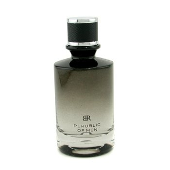 Banana Republic Republic Of Men Eau De Toilette Spray  100ml/3.3oz