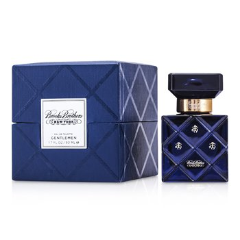 Brooks Brothers New York Gentlemen Eau De Toilette Spray 50ml/1.7oz