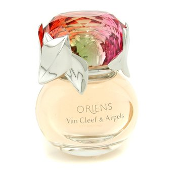 Van Cleef & ArpelsOriens Eau De Parfum Spray 100ml/3.3oz