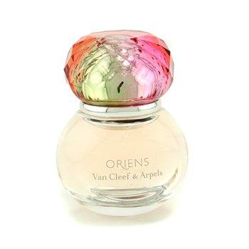 Van Cleef & ArpelsOriens Eau De Parfum Vaporizador 30ml/1oz