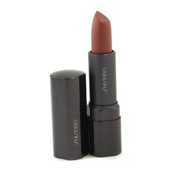 ShiseidoPerfect Rouge Glowing Matte - # BR323 Wink 4g/0.14oz