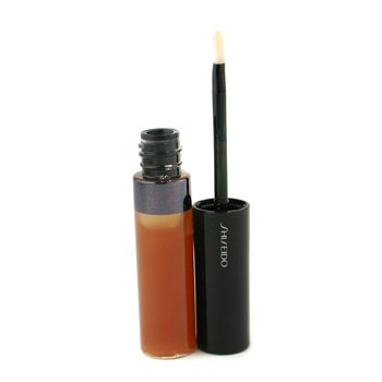 Shiseido Luminizing Lip Gloss - # BR108 Warm  7.5ml/0.25oz