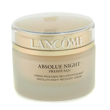 LancomeAbsolue Night Premium Bx Absolute Night Recovery Crema Recuperadora Noche ( Hecha en USA ) 75g/2.6oz