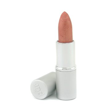 PurMinerals-Lipstick with Shea Butter - Crystal Peach