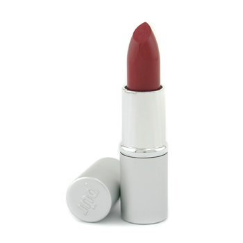 PurMinerals-Lipstick with Shea Butter - Moonlit Pearl
