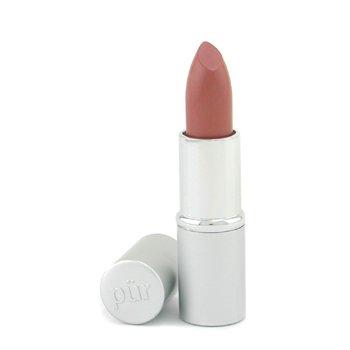 PurMinerals-Lipstick with Shea Butter - Sheer Zircon