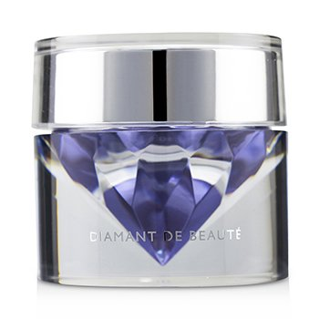 Carita Diamant De Beaute Beauty Diamond Ya�lanma Kar��t� Hassas Krem  50ml/1.69oz