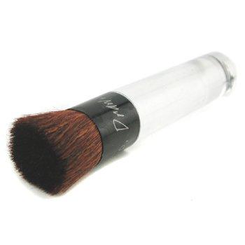 PurMineralsChisel Brush