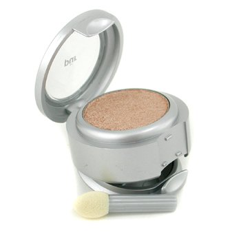 PurMinerals-Mineral Shadow - Champagne Citrine