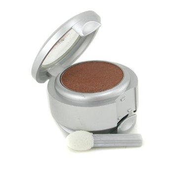 PurMinerals-Mineral Shadow - Chocolate Topaz