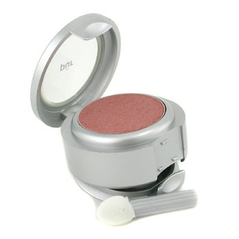 PurMinerals-Mineral Shadow - Rose Symesite