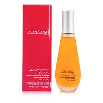 Decleor Aromessence Solaire ��������� ��������� ������ 100ml/3.3oz