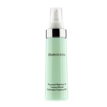 Elizabeth ArdenLo��o Hidratante Perpetual Moisture 24 (Sem Caixa) 50ml/1.7oz