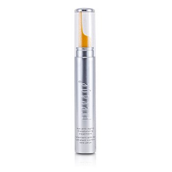 Prevage Eye Anti-Aging Moisturizing Treatment (Unboxed)  15ml/0.5oz