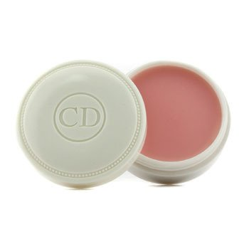 Christian DiorCreme De Rose Smoothing Plumping Lip Balm SPF 10 7.2g/0.25oz