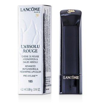 Lancome-L