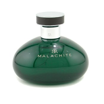 Banana Republic Malachite Eau De Parfum Spray  100ml/3.4oz