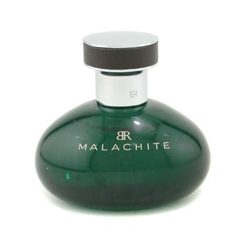 Banana Republic Malachite Eau De Parfum Vaporizador  50ml/1.7oz