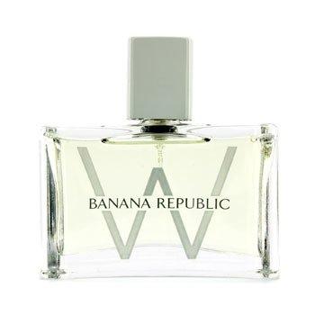 Banana Republic-Eau De Parfum Spray