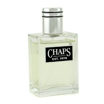 Ralph Lauren Chaps Eau De Toilette Spray  50ml/1.7oz