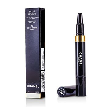 Chanel Eclat Lumiere Highlighter Face Pen - # 10 Beige Tendre  1.2ml/0.04oz