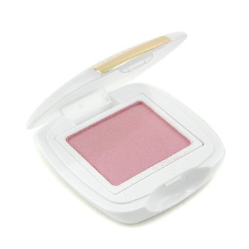 Max Factor-Beauty Max Eye Shadow - # RS-1  ( Made In Japan )