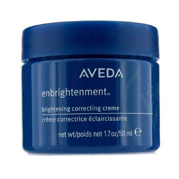 AvedaEnbrightenment Brightening Correcting Creme 50ml/1.7oz