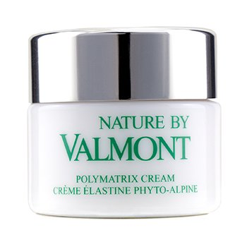 ValmontNature Crema Polymatrix 50ml/1.7oz
