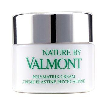 Valmont Nature Crema Polymatrix  50ml/1.7oz