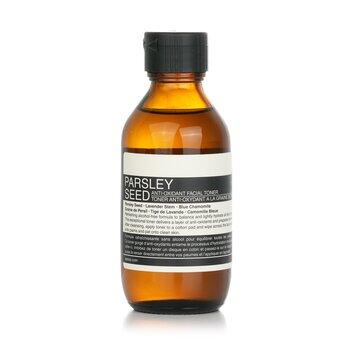AesopParsley Seed Anti-Oxidant Facial Toner 100ml/3.6oz