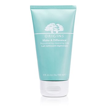 Origins Make A Difference Sữa Rửa Trẻ H�a L�n Da  150ml/5oz
