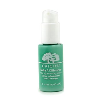 OriginsMake A Difference Serum Rejuvenecedor Piel 30ml/1oz
