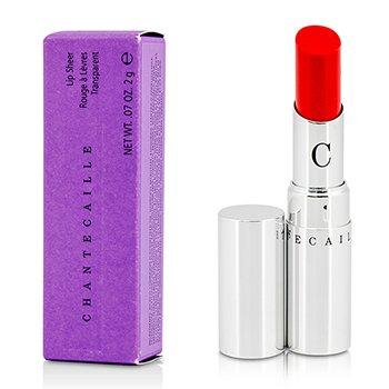 Chantecaille Lip Sheer - Brillo Labial Coraline  2g/0.07oz